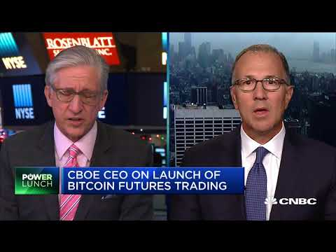 trading-bitcoin-options-online-launch-of-usa-bitcoin-futures-trading