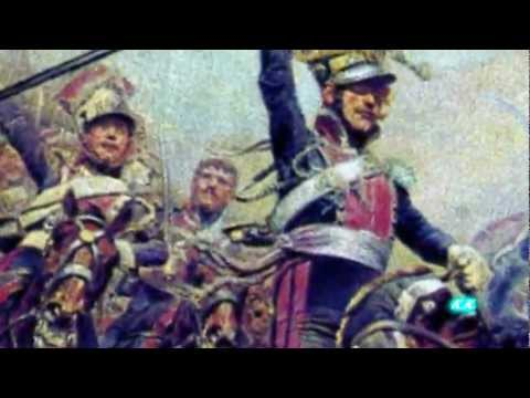 Polish Army: Poles during Napoleonic Age - Titan Warriors (watch HD)