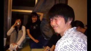 2010 28th APPLES追いコンムービー(full)