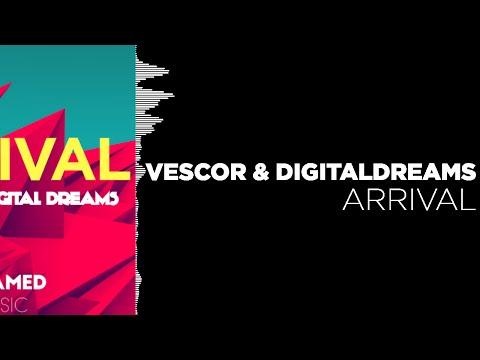 [House] - Audeur & DigitalDreams - Arrival [Free Download]