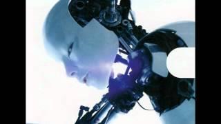 Björk - All Is Full Of Love (Strings)