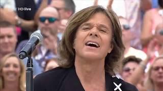 Das ist der Moment - Jürgen Drews ( Live )