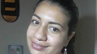 Hooola Chicas thumbnail