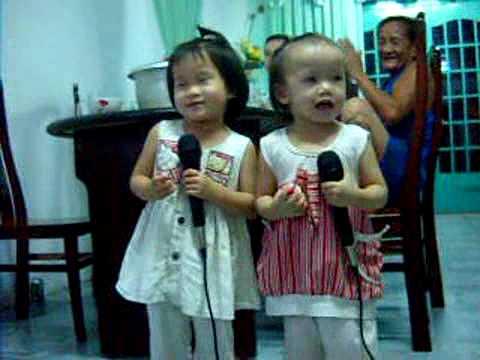 Bac Kim Thang- Loan Chau.3gp