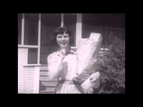 DATING DO'S AND DONT'S (1949) | Woody's First Date | Coronet Educational Films from YouTube · Duration:  12 minutes 41 seconds