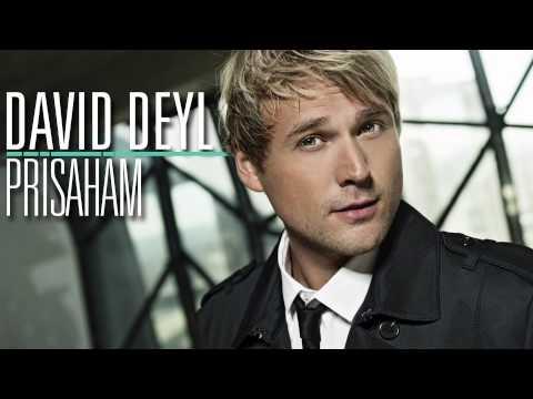David Deyl - Přísahám (Audio)