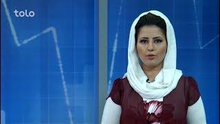 دبستان بو علی - قسمت یکصد و بیستم / Dabestan Bo Ali - Ep.120