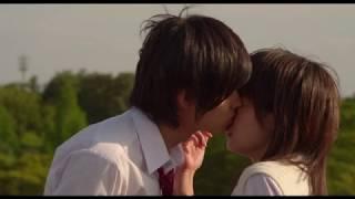 """Top Japanese Movies (Kento Yamazaki Films) - Kimi No Na Wa """"Your Name"""" Theme Song (OST)"""