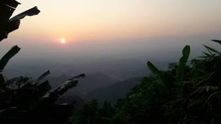 Furomon blogs, Chittagong, Rangamati. First video blogging guys . I hope enjoy this video.