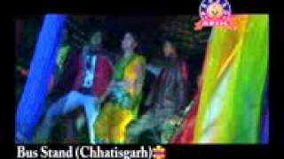 ek botal pila de to nasha chadhi jaye by ar khan.mp4