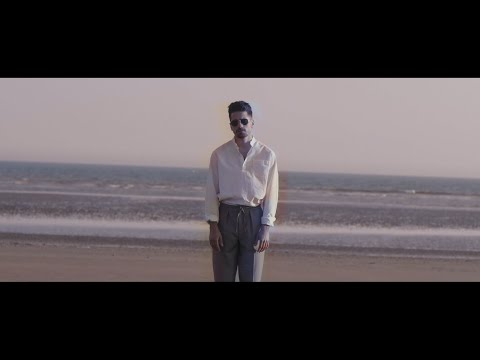 Caan -  High Tides (Official Video)