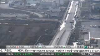 видео Прогноз роста ВВП России