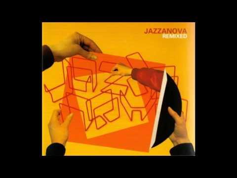 Jazzanova ft. Vikter Duplaix - That night (wahoo mix)