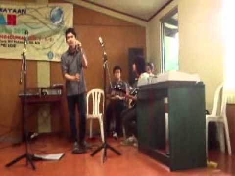GMB - Nothing is Impossible Cover Akustik By JMS 1.mp4