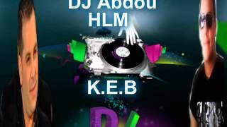 Cheb Reda Rani Nedman Li Habitek NtI BY DJ ABDOU HLM 2012