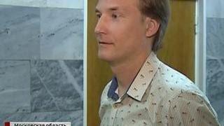 Сын легендарного оперативника Шарапова предстал перед судом