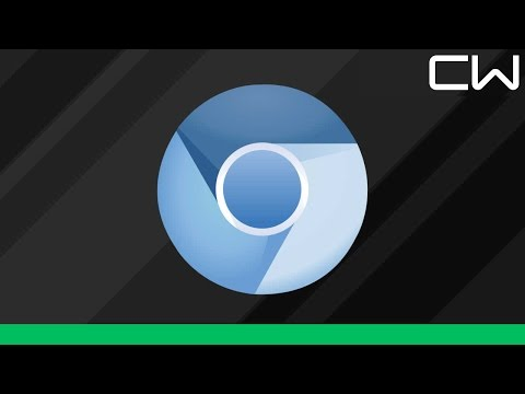 Chromium Downloads and Installs Proprietary Software Without Your Knowledge - Battle of the Browsers
