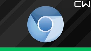 Chromium Downloads and Installs Proprietary Software Without Your Knowledge | Battle of the Browsers
