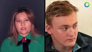 Любовь без границ: Восточная невеста и москвич