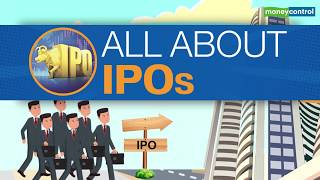 What is an IPO | Insight18