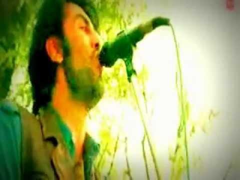 Sadda Haq (Rockstar)(wapking.in).mp4