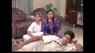 Swayamvaram Telugu TV serial (1996) - Episode 04
