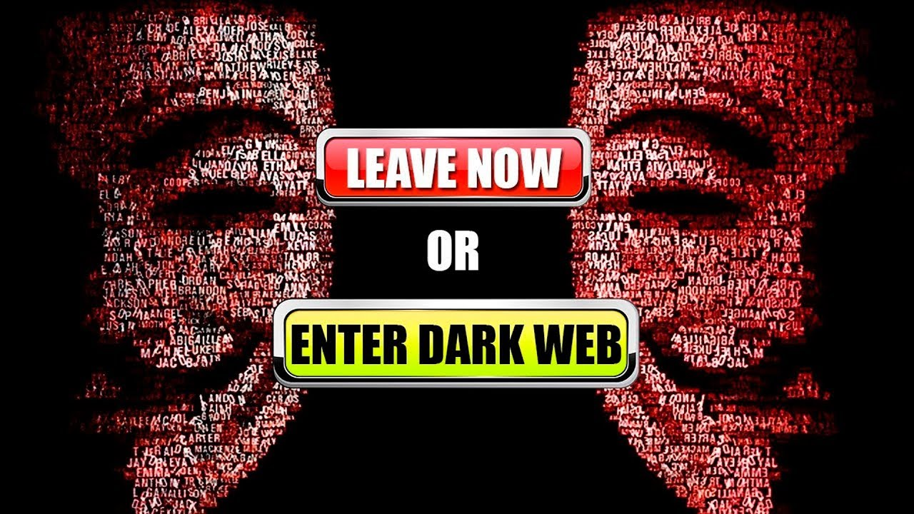 Surfing The Deep Dark Web With Tor Looking Around 1