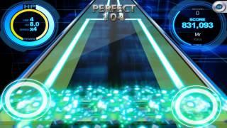 Alone 孤獨哥 玩BEAT MP3 2 0 kara Mr