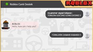 🤬BU-LDERMAN'I S'N'RLEND-RD'M (Roblox'a Meydan Okuyorum) 😡 roblox, muammerveysel