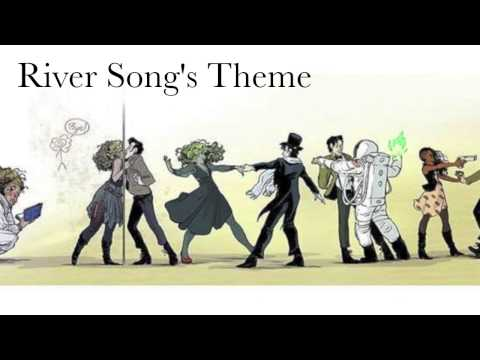 River Song's Theme