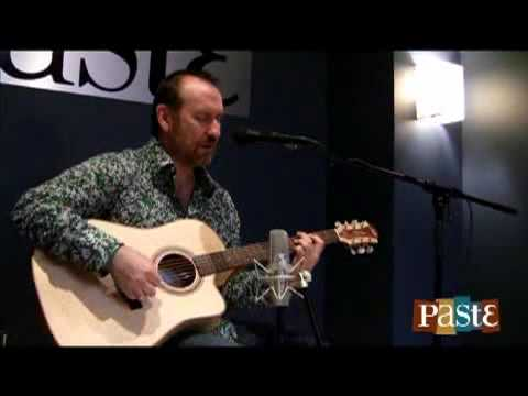 Colin Hay Overkill  at Paste