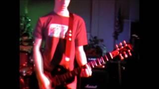 Fareway -- Live at St. Simons Island Casino 12-9-00