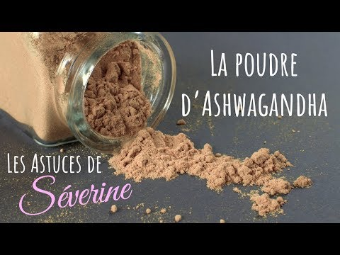 guide astragale