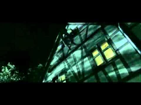 Trailer do filme In Their Sleep