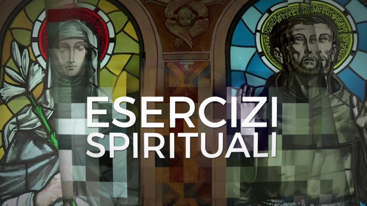 Sito di incontri spirituali gratuito