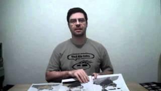 Saiba Aqui - Stencil com Multiplas Camadas