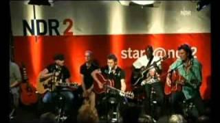 Peter Maffay - Ewig (live & unplugged)