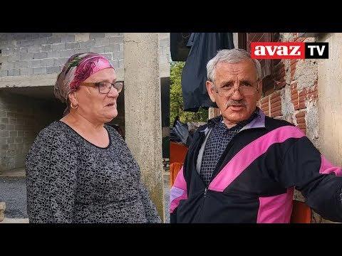 Roditelji teroriste Ibre Ćufurovića: Otac ga želi mrtvog, majka jedva čeka da ga zagrli