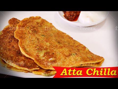 कुकर में बनाये बड़ी आसानी से लौकी का स्वादिष्ट हलवा | Lauki Halwa Recipe from YouTube · Duration:  4 minutes 33 seconds