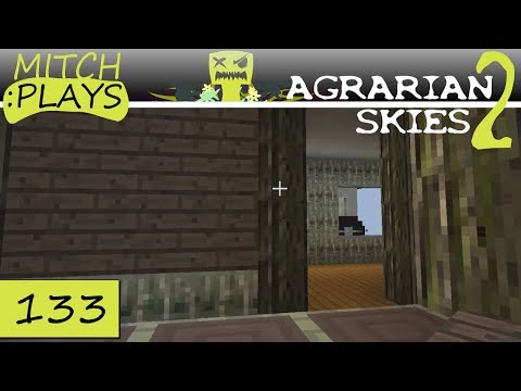 Apartment Interiors in Agrarian Skies 2 - Part 133