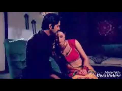 Idhu kadhala#isspyaarkokyanaamdhoon#barun#sanaya