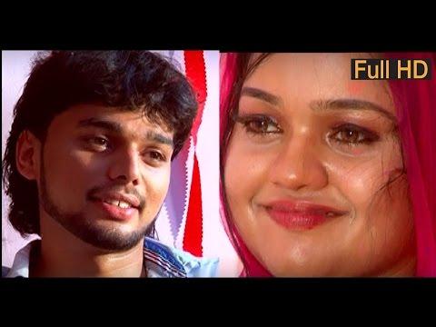 പെണ്ണു കെട്ടാൻ വാക്കു തന്നു നീ പോയ്Pennu Kettan  Thanseer koothuparamba girls cheating on boyfriend
