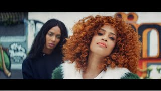 Sharon Doorson & Rochelle   - Come To Me