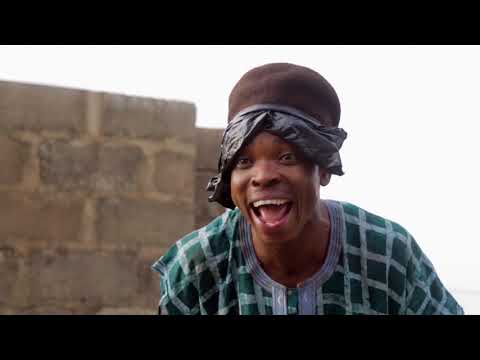 BABA IJO EPISODE 8 (Hilarious Movie Comedy by Woli Agba)