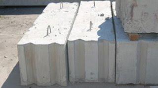 Блок фундаментный Днепропетровск(, 2014-08-18T21:23:24.000Z)