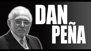 Dan Pena - 10 sėkmės taisyklių