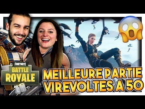 notre-meilleure-partie-virevoltes-a-50-!-|-fortnite-mode-virevoltes-a-50-duo-fr