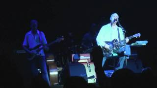 Mark Knopfler - Romeo and Juliet - Córdoba 2010 - HQ Audio (Multicam)