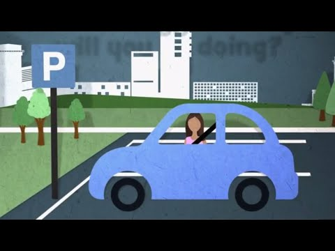 3 Car Insurance Questions for College Students | Allstate Insurance