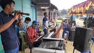 Uning - uningan Batak Toba Terbaru 2020, Gondang Batak, Seruling Batak, Tor - tor Batak